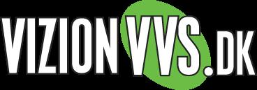 Vizion VVS